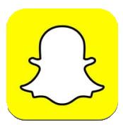 Snapchat苹果版 v9.33