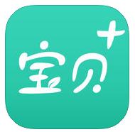 宝贝佳iPhone版 v4.4.0