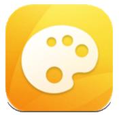 OPPO主题商店安卓版 v4.7.3