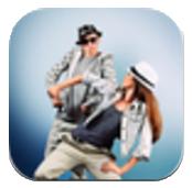 机械舞基础教学安卓版 v3.4.5