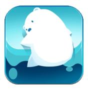 北极旋律安卓版 v1.8.8
