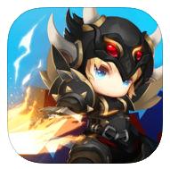 诸神战纪4战神崛起iPhone版 V2.0.5