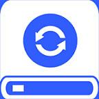 比特大疆MOV视频恢复软件免费版 v6.3.2