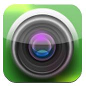 威立信安卓版 v4.1.2