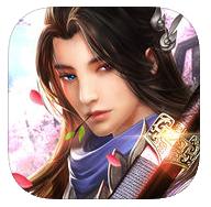 热血剑尊iPhone版 v1.0