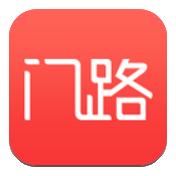 门路安卓版 v1.0
