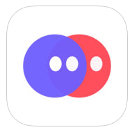 同桌游戏iPhone版 V1.9.0