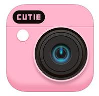 Cutie iPhone版 v1.1.1