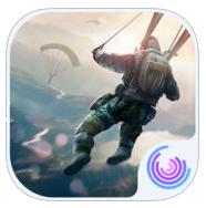 光荣使命iPhone版 v1.0.11