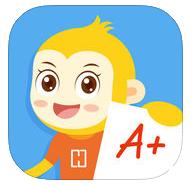 云成绩iPhone版 v2.9.2