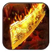 血战沙城安卓版 v1.1.2