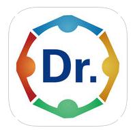 医博士iPhone版 v3.6.1