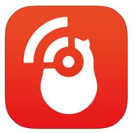 花生地铁WiFi苹果版 v3.1.3