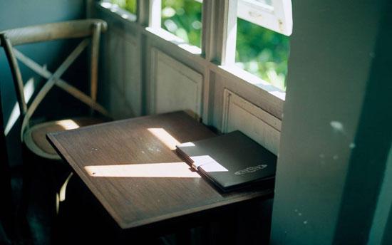 唯美清新胶片风景超清桌面壁纸