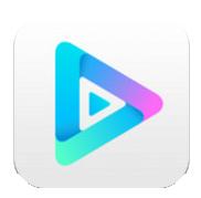 wiboys视频安卓版 v4.4