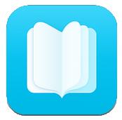 荣耀阅读安卓版 v1.0.3.300