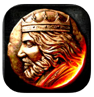 战火与秩序iPhone版 v1.0.63