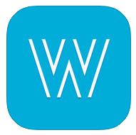 韦博英语iPhone版 v2.9.6