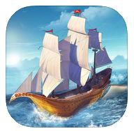 无敌大航海iPhone版 v1.0