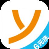 益洗新安卓版 v3.1.8