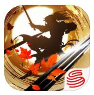 三少爷的剑iPhone版 v1.01