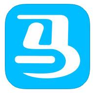 马欢截图iPhone版 v8.2.5
