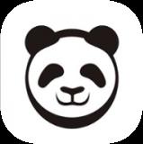 熊猫扫号破解版 V7.8