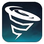 流量风暴安卓版 V1.3