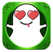 绿豆秀秀安卓版 v2.8.0.0