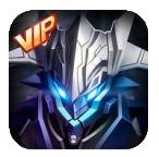 星际裂痕iPhone版 v2.1.0