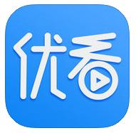 优看侠iPhone版 v3.2