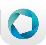 钱坤指安卓版 v1.5.1