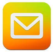 QQ邮箱安卓版 v5.3.8
