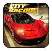 城市飞车安卓版 v6.7.4