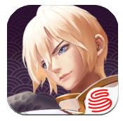 决战平安京iPhone版 v1.2