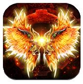 龙魂神裔手游安卓版 v1.1.3.0