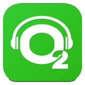 氧气听书去广告vip破解版 v5.3.0