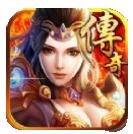 热血世界安卓版 v3.4
