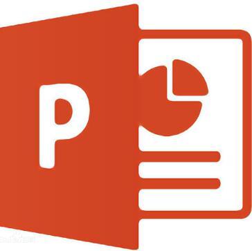 工作报告ppt模板免费下载