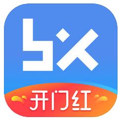 保险师iPhone版 v3.2.0