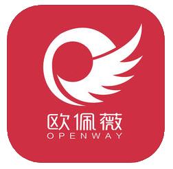欧佩薇iPhone版 V1.17
