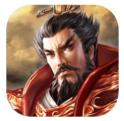 荣耀江山iPhone版 v1.1