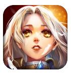 天使恶魔龙iPhone版 v1.0.3