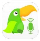 英语趣配音iPhone版 v5.90