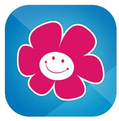 朵儿网iPhone版 V4.9.1