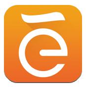 百e国际安卓版 v2.5.2