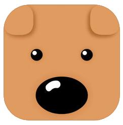 狗管家iPhone版 V3.3.0