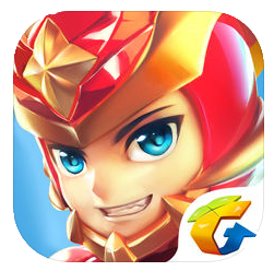 梦想召唤王iPhone版 v1.1.22.13