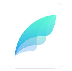 好轻iPhone版 v3.0.1