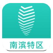 天空森林城市安卓版 v1.4.6